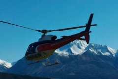 heli-ski-2015-s