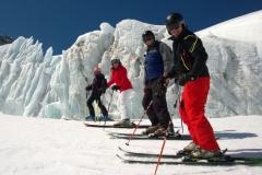 glacier-skiing-s