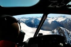 heli-ski-2015-2-s