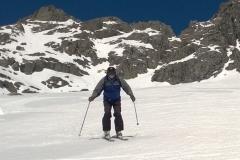 neil-ski-2015