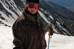 rach-ski-s
