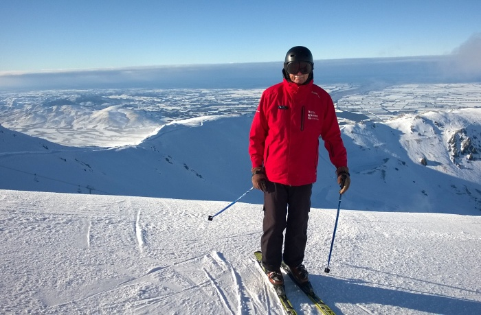 neil-parker-ski-instructor-mt-hutt
