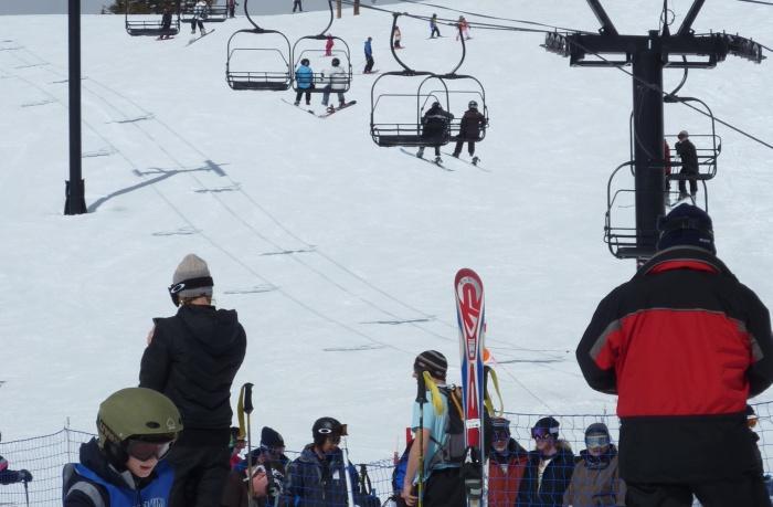 ski-gear