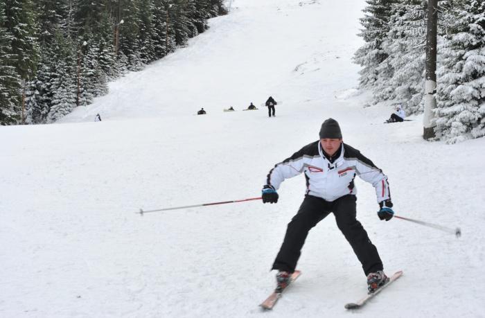 ski-mt-hutt