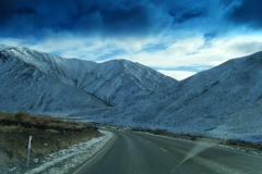 get-to-mt-hutt-methven